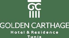 golden-carthage-hotel-logo